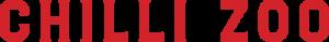 Chilli Zoo logo